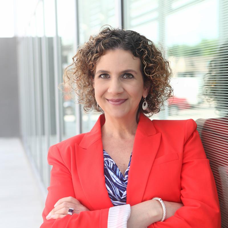 Claire Celsi